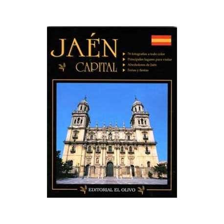 Jaen Capital